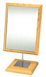 業務用(プロ仕様)スタンドミラー・卓上鏡「3a73t1」