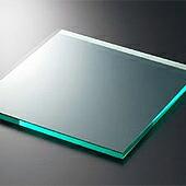板鏡・ガラス鏡