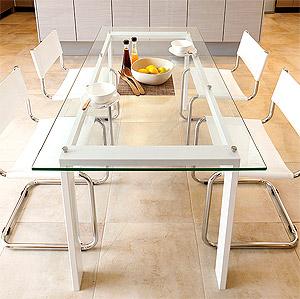 テーブルトップガラス・テーブル天板・ガラス天板・天板ガラス(国産)