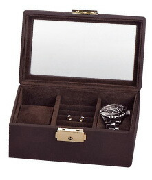 ウォッチケース、時計ケース、腕時計ケース、時計収納ケース