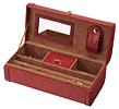 ジュエリーボックス、宝石箱「JoB-1k978wn」