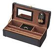 ジュエリーボックス、宝石箱「J0B-1k978bl」