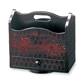 薬箱、薬 収納、薬 収納箱、救急箱、薬 収納ケース、薬入れ、救急ボックス