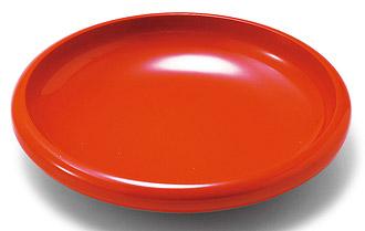 鉢・盛鉢・菓子鉢・寿司鉢:h22013d参考写真