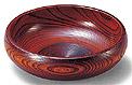 鉢・盛鉢・菓子鉢:h6218d参考写真