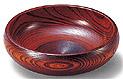 鉢・盛鉢・菓子鉢:h6219d参考写真