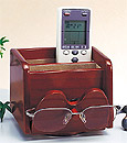リモコン・ボックス、リモコン・スタンド、リモコン・ケース:h6528ri-d参考写真
