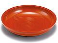 鉢・盛鉢・こね鉢・寿司鉢