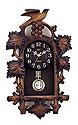 掛時計、掛け時計、壁掛け時計、振り子時計計、柱時計