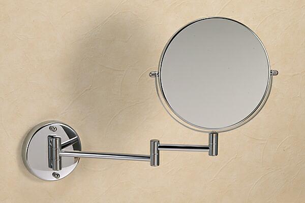 拡大鏡・両面鏡・スイングミラー「g-6g7061k0」