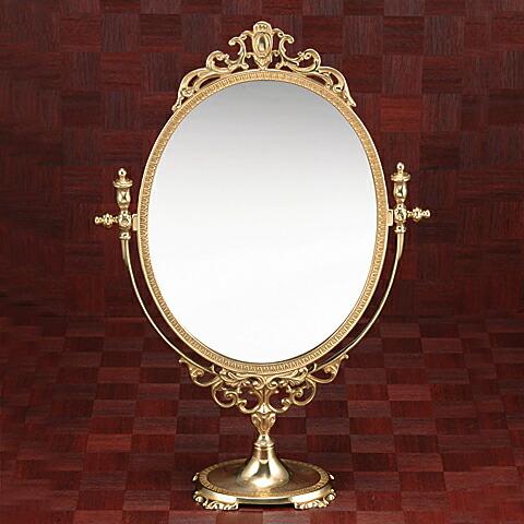 鏡 恐怖症 : 実在する奇妙な恐怖...