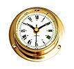 時計 ・クロック・ウォールクロック「g-7g1021k3」