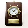 時計 ・クロック・ウォールクロック「g-7g1021k6」