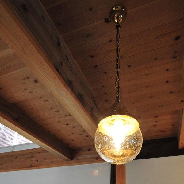 室内照明・吊り下げライト・ペンダント照明・ペンダントライト・インテリアライト・マリンライト