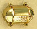 室内照明・壁掛けライト・ブラケット照明・ブラケットライト・マリンライト