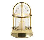 エクステリア照明・エントランス照明・門柱ライト・エントランスライト・ポールライト・門柱灯