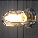 エクステリア照明・エクステリアライト・玄関灯・ポーチライト