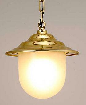 洗面・洗面所・洗面鏡・照明・室内照明・天井灯・天井照明・シーリングライト・インテリアライト・マリンライト