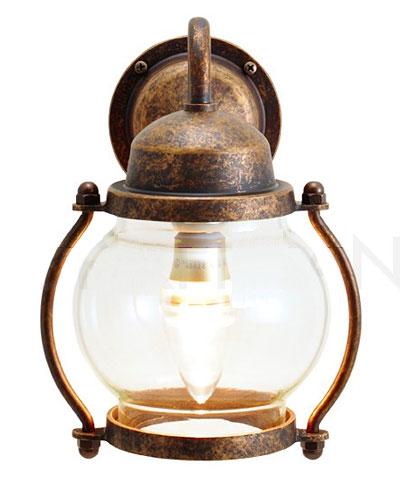 壁掛けライト・ブラケット照明・ブラケットライト・壁掛け照明・フランジライト