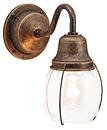 エクステリア照明・屋外照明・玄関灯・玄関照明・ポーチライト・表札灯・フランジライト