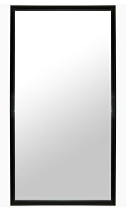 スタイル調整鏡(痩せて見える鏡・ミラー)