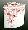 ダストボックス、ゴミ箱、屑箱、クズカゴ、エチケットボックス:yt-eb-ts