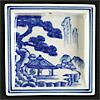 襖、ふすま、ふすま用、取っ手、引き手、取手、引手(磁器・陶磁器・有田焼・伊万里焼)