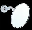 拡大鏡・両面鏡・スイングミラー「1a178-s」