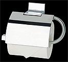 トイレ ペーパー ホルダー・トイレット ペーパー ホルダー:HR-Rr171c5参考写真