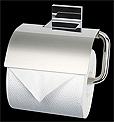 トイレ ペーパー ホルダー・トイレット ペーパー ホルダー:HR-Rr181c5参考写真