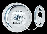 物干しロープ:HR-RK2521参考写真