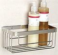 サニタリー・シェルフ、トイレ・洗面の棚、化粧棚:HR-Rr9102-cM参考写真