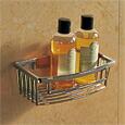 サニタリー・シェルフ、トイレ・洗面の棚、化粧棚:HR-Rr9102-cS参考写真