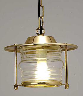 洗面・洗面所・洗面鏡・照明・室内照明・吊り下げライト・ペンダント照明・ペンダントライト
