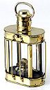 灯油ランプ・オイルランプ:g-700088参考写真