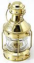 灯油ランプ・オイルランプ:g-700091参考写真