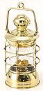 灯油ランプ・オイルランプ:g-700090参考写真