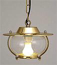 室内照明・天井灯・天井照明・シーリングライト・インテリアライト・マリンライト