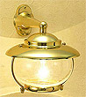 エクステリア照明・屋外照明・玄関灯・ポーチライト・サインライト・表札灯