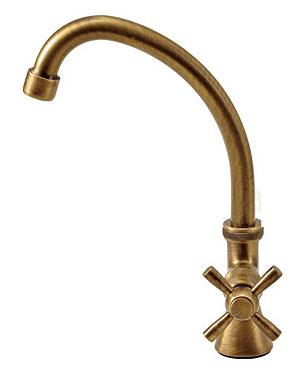 水栓・蛇口:g-8g7062k1参考写真