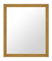 鏡・ミラー・壁掛け鏡・ウォールミラー:C-20028-357mmx459mm