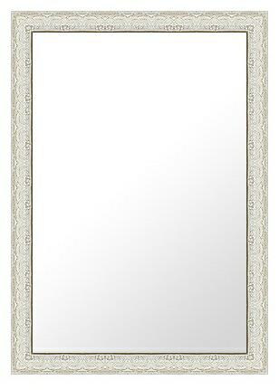 鏡・ミラー・壁掛け鏡・ウォールミラー(特大サイズ):G-33011-764mmxh1014mm参考写真