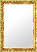 鏡・ミラー・壁掛け鏡・ウォールミラー(特大サイズ):64-6701-812mmx1062mm参考写真