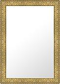 鏡・ミラー・壁掛け鏡・ウォールミラー(特大サイズ):34-6539-790mmx1040mm参考写真
