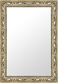 鏡・ミラー・壁掛け鏡・ウォールミラー(特大サイズ):60-6713-816mmx1066mm参考写真