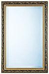 鏡・ミラー・壁掛け鏡・ウォールミラー:FaS-4r0-17参考写真