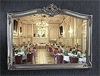 鏡・ミラー・壁掛け鏡・ウォールミラー:2a484-1r62-S参考写真