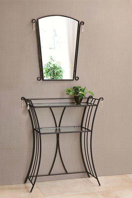 鏡・ミラー・壁掛け鏡・ウォールミラー:AaK-0r1-A参考写真