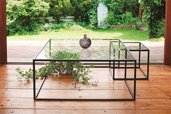 ガラステーブル、ガラス テーブル
