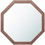 風水鏡・風水開運鏡